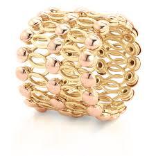 expandable rings