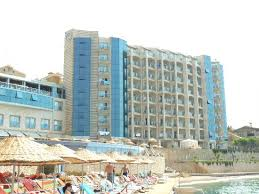 de lux hotel