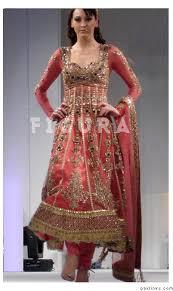 indian bridal sharara