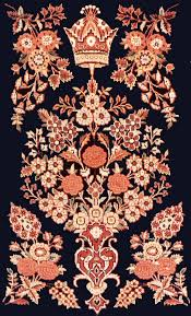 antique oriental carpets