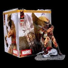 marvel zombie toys