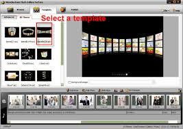 how to make 3d photos