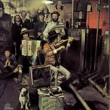 bob dylan basement tapes
