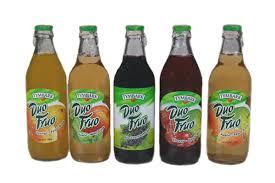 apple drinks