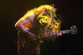 guitarist images