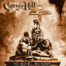 Cypress Hill - Ganja Bus
