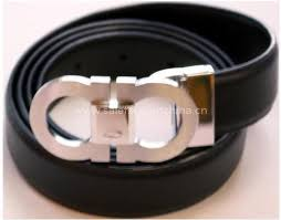 bvlgari belts