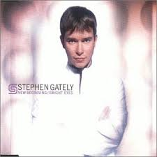Stephen Gately - Bright Eyes