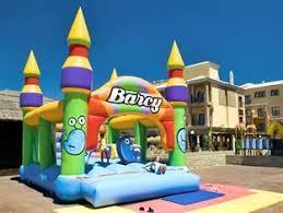 punta umbria beach resort