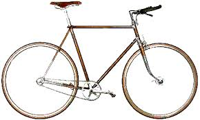 fixed gear conversions