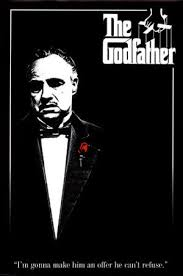 godfather 2 videos