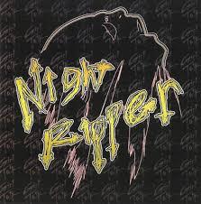 girl talk night ripper album