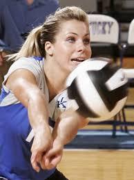photos volleyball