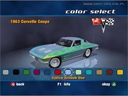 car game download