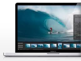 macbook pro laptops