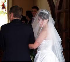 head veils