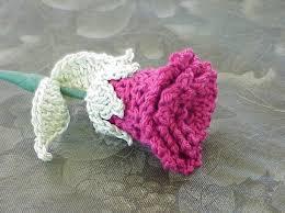 crochet gift