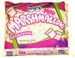 kosher marshmallow