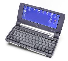 nec mobilepro 900c