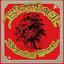 morningwood cd