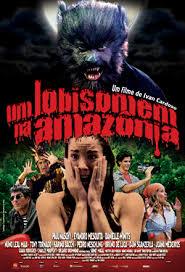 amazonia movie