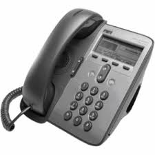 cisco ip phone 7906g
