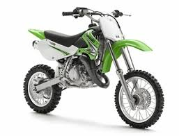 dirt motorcycles for sale