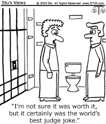 funny lawyer cartoons