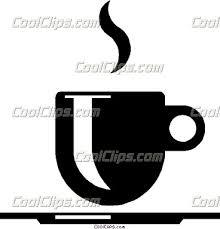cup symbol