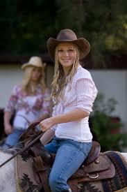 horse riding attire