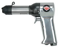 pneumatic rivet tools