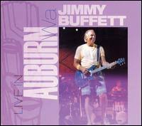 Jimmy Buffett - Live In Auburn, WA (disc 1)