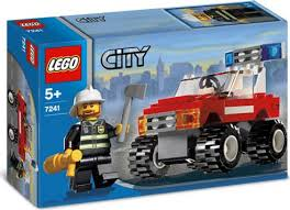 lego city lego
