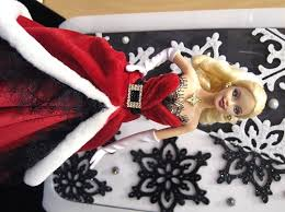 barbie pictures images