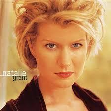 natalie grant album