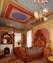 neoclassical furniture style