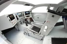 air force car