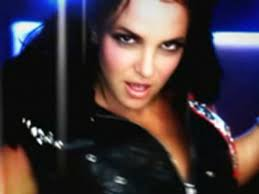 gimme more britney spears