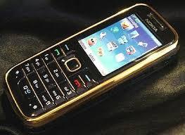 6233 mobile
