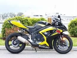 2006 suzuki gsx r 750