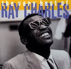 ray charles best of