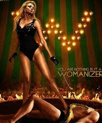 britney spears womanizer pictures