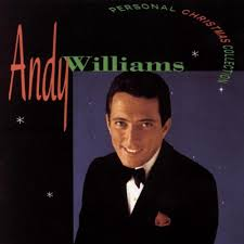 Andy Williams - Personal Christmas Collection: Andy Williams