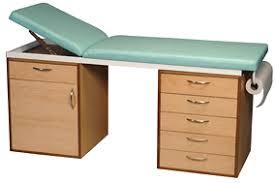 clinic furniture