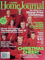 mccaughey septuplets 2008