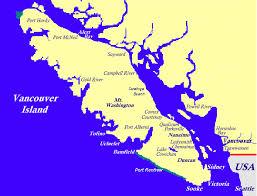 island accomodations