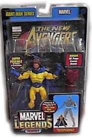 marvel legends giant man