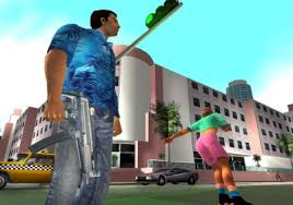 gta vice city4