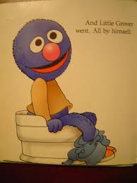 grover pictures