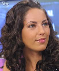 telenovela rubi fotos